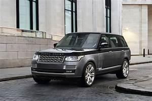 Land Rover Jaguar : range rover svautobiography by jaguar land rover special vehicle operations hypebeast ~ Medecine-chirurgie-esthetiques.com Avis de Voitures