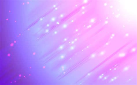 Pink Kitchen Ideas - background hd