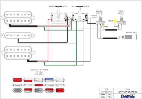 help rewiring universe uv777bk jemsite