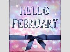 February Clip Art Month of February Snowman Love Clip
