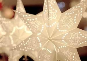 Papierstern Mit Beleuchtung : best season weihnachtsstern beleuchtet papierstern dekoration weihnachten wei 55 cm led trends24 ~ Watch28wear.com Haus und Dekorationen