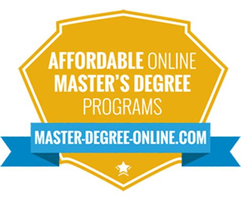 Phd Online Programs. Create A Ecommerce Website Aws Cloud Service. Performance Management Training Ppt. Carpet Cleaning Burbank Ca Messaging On Hold. Checking Account Interest Bank Small Business. Georgia United Credit Union Best Term Policy. Travel Agency The Woodlands Uk Phone Company. Medical Transcribing From Home. Florida Pest Control Pensacola