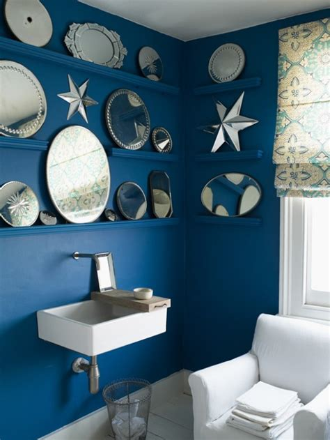 pictures of cool bathroom hd9g18 67 cool blue bathroom design ideas digsdigs