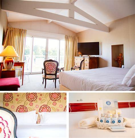 reserver une chambre d h el une nuit de rêve à l hôtel la réserve d albi les escapades