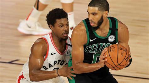 Celtics Game Channel ~ news word