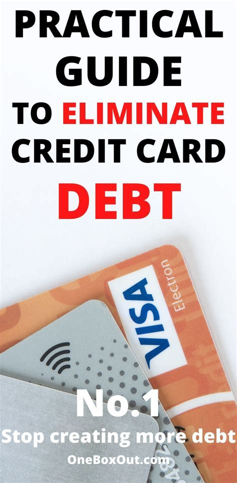 You may have to accept a little less than the face value of the card to incentivize someone to purchase it from you, but there are several online marketplaces to assist you: Pin on Money | Credit Cards - Payoff | Get out of Debt