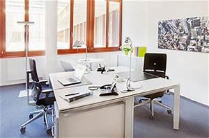 Produktdesign Büro München : business center m nchen innenstadt agendis bc m nchen ~ Sanjose-hotels-ca.com Haus und Dekorationen