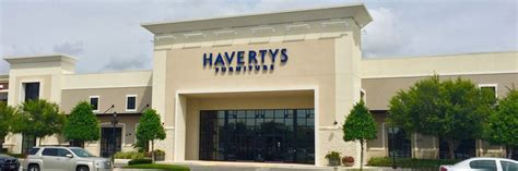havertys winter garden havertys furniture furniture stores 3053 n rd