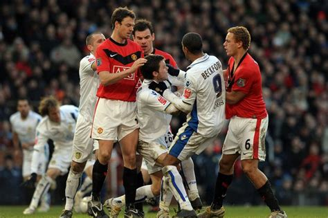 What channel is Man Utd vs Leeds? Kick-off time, TV and ...