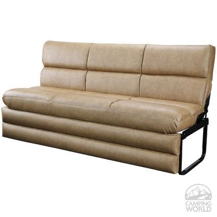 small rv sofa bed pin by judy potts on rv sofa bed pinterest