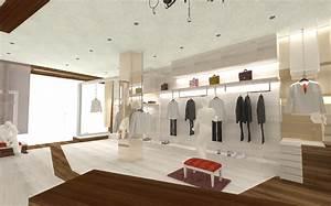 Interiors by Brani & Desi