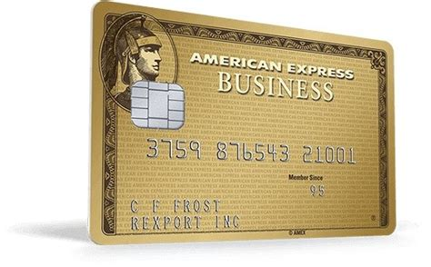 Sign Up For American Express Business Gold Rewards Card Business Card Design Builders Blank Hd Black Uk Visiting Format Flip Book Matte Template Small Binder Avery