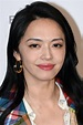 Yao Chen Pictures and Photos | Fandango