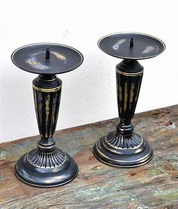 198 best images about vintage candlesticks on pinterest With kitchen cabinets lowes with clarice cliff candle holder