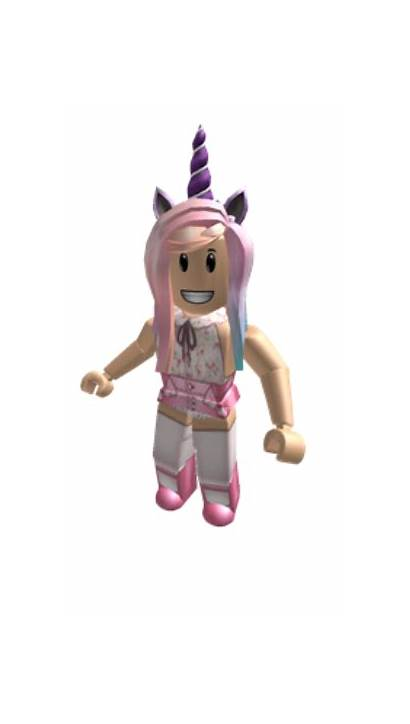 Roblox Cecilia Song Oh Spooky Childrens Stories