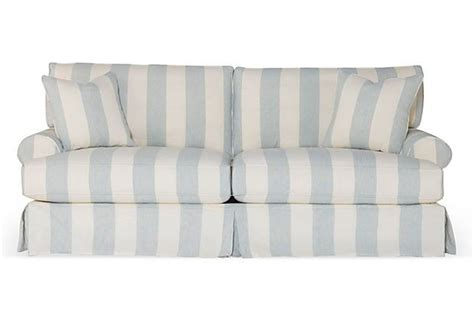 1000 images about sofa covers on pinterest blue and