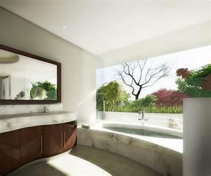 Beautiful Bathroom Design Ideas Interior Desig #14755 ...