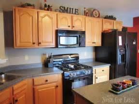gray kitchen ideas kitchen backsplash how to nest for less