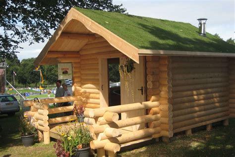 garden cabin garden cabins log cabins