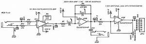 Delco Model 15071234 Radio Wiring Diagram