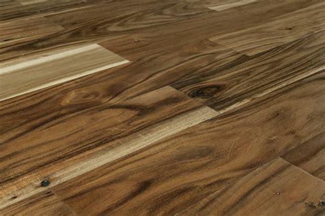 Acacia Natural Matek Flooring   Matek   Santa Clara Flooring