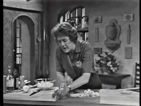 julia child     celeb chef   lived