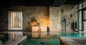 Chateau De Bricourt : decordemon la ferme du vent a luxury retreat in front of ~ Zukunftsfamilie.com Idées de Décoration