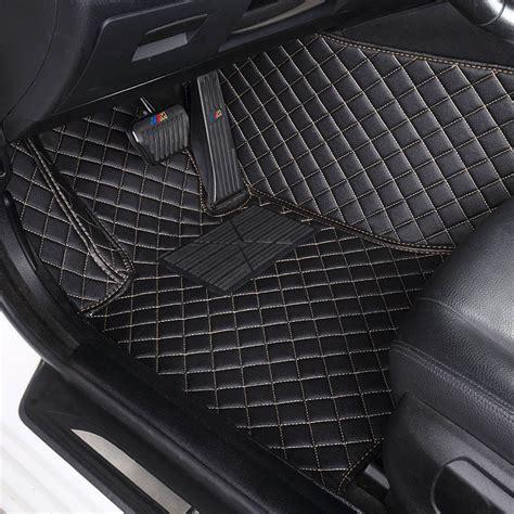 floor mats kia carnival universal car seat cover for kia k2k3k5 kia cerato sportage optima maxima carnival rio ceed car