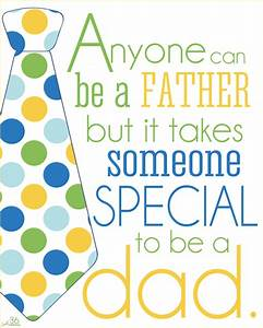 Day Card Online Australia Happy Fathers Day Fathers Day Quotes Poems