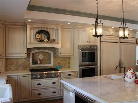country kitchen application 11 best microwave placement images on kitchens 2725