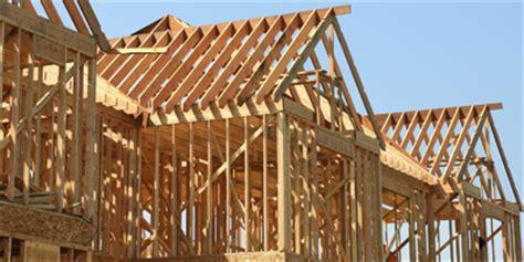 basics  wood framing steve allen construction