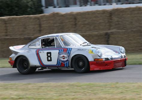 porsche  rsr prototype group   racing cars