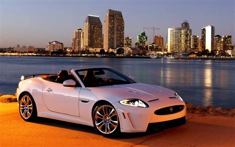 Free Cars Wallpapers Downloads Pink by Jaguar Xkr Cool Pink Gotta Get Me One Cars