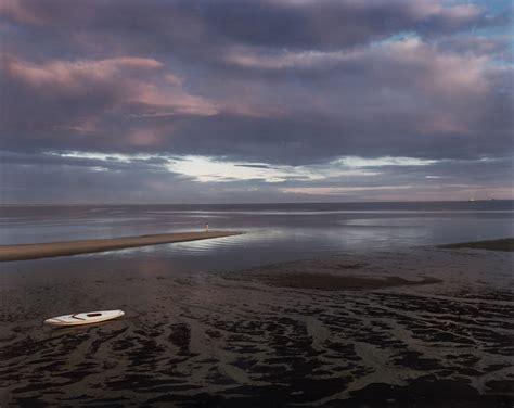 Joel Meyerowitz Photographs Cape Cod In His Book, Cape Light