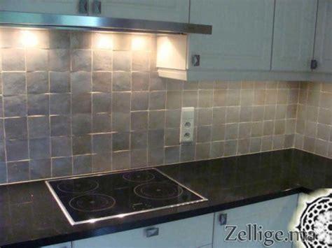revetement adhesif mural pour cuisine ciabiz