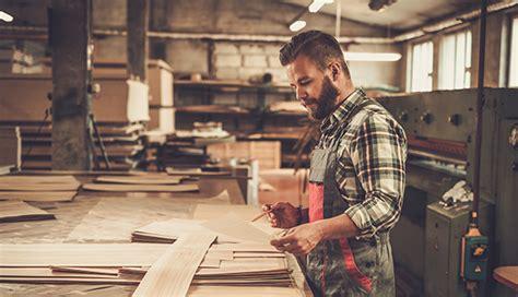 carpenter  australia careers