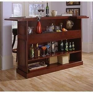 american heritage billiards lexington home bar in english With american heritage home bar furniture
