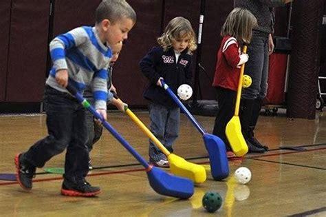 preschool field hockey opening day shore kid and 393 | preschool field hockey