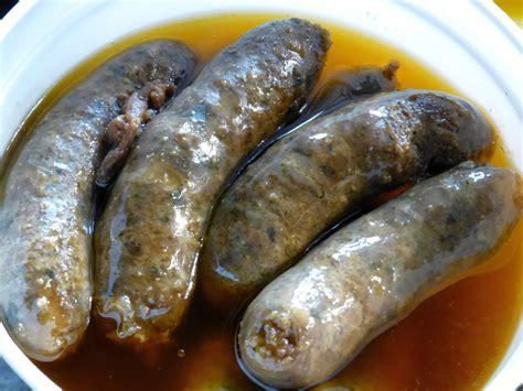 culinary cuisine food a kolkata pork sausage