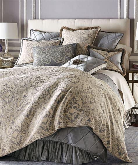 croscill callisto bedding luxury bedding designer bedding collections linens