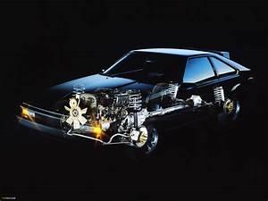 Images Of Toyota Celica Supra MA61 198486 2048x1536