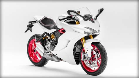Ducati To Launch 5 New Bikes In India