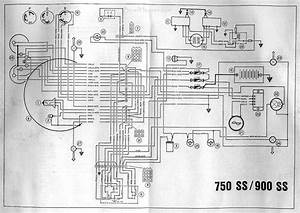 Ducati 900ss Wiring Diagram Manual Pdf