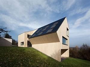 Was Ist Ein Haus : was ist eigentlich ein aktivplus haus aktion pro eigenheim ~ Lizthompson.info Haus und Dekorationen