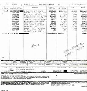 toyota invoice colesthecolossusco With what is tda on dealer invoice