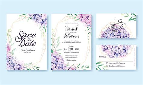 wedding invitation maker design wedding invitations