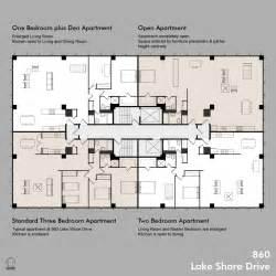 in apartment floor plans apartment building floor plans apartment floor plans with