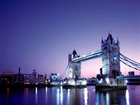 uk ecommerce website design company london web hosting