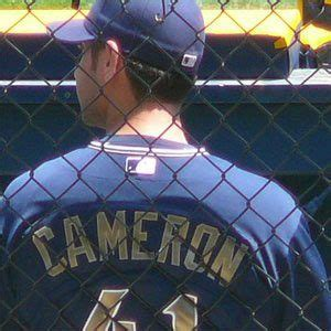 Kevin Cameron - Bio, Facts, Family   Famous Birthdays