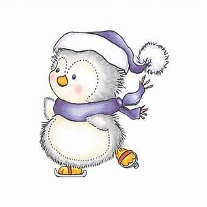 120 best PENGUIN ART images on Pinterest | Penguin art ...